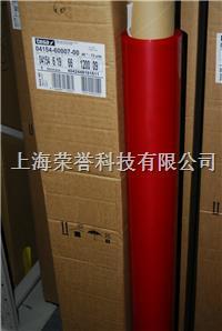 德莎4154薄膜胶带  德莎4154