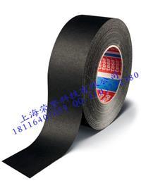 tesa4671徳莎4671高粘力不残胶捆扎固定布基胶带代理直供