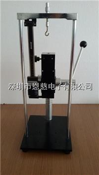 HST-S手压式拉压测试架KTE凯特 HST-S