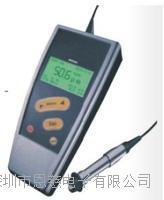 AF210数字式覆层测厚仪 AF210