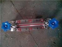 LFJ-HG5型玻璃管液位計