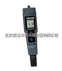 Tracer1761溶氧量测定仪 Tracer1761