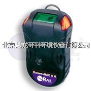 PRM-3040χ、γ 射线超宽量程快速检测仪 PRM-3040