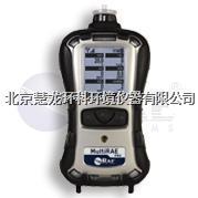 PGM-62XX气体检测仪 PGM-62XX