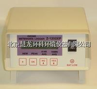 Z-1200XP臭氧检测仪 Z-1200XP