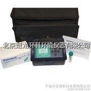 百靈達SA1100重金屬掃描分析儀 SA1100