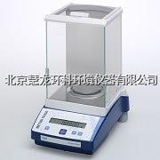 EL204-IC分析天平 EL204-IC