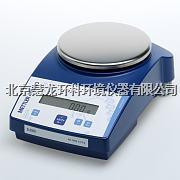 EL3002-IC精密天平 EL3002-IC