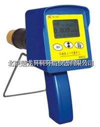 XH-2020環境級χ、γ劑量儀 XH-2020