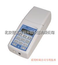 WGZ-500B便攜式濁度儀