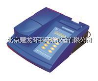 WGZ-2000濁度計