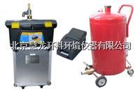 油气回收检测仪 YQJY-2