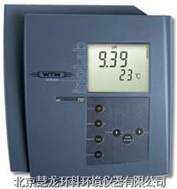 pH7200實驗室酸度計 pH7200