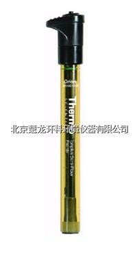 奧立龍951011氰離子強度調節劑