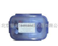 ZYD-ZJSQ重金屬鉛速測盒