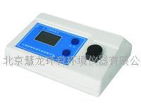 SD9011水質色度儀