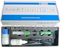 HI11311定制專用復合酸度pH電極 HI11311