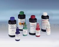 ET459400定制專用尿素試劑 ET459400