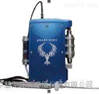 VOC檢測儀Phx42揮發性有機氣體檢測器