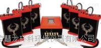 VOC檢測儀PHX21檢漏儀