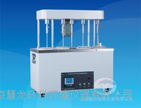 SYD-11143潤滑油銹蝕測定儀(改進型)