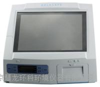 AS-1000免疫檢測儀