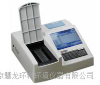GNSSP-DP8NPC乳及乳制品快速分析儀