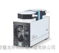 N820.3AN.18隔膜真空泵