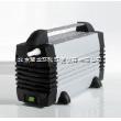 N920AP.18抗腐蝕隔膜真空泵