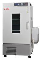 CTHI-250B恒溫恒濕箱
