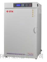 B1-80A低溫生化培養箱