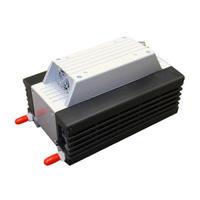 N950.50高真空隔膜泵
