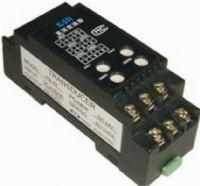 AD1562-M型 無源電流信號隔離器模塊 AD1562-M型