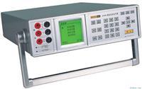 JY930 三通道直流信號校準器  JY930