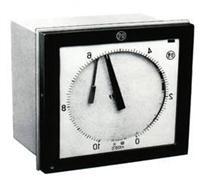XWCJ-105 大型长图主动平衡记载调度仪 XWCJ-105