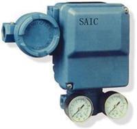 8200型 電-氣閥門定位器 8200型