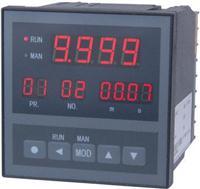 DGA-1300 給定器 DGA-1300