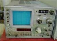 102-GD 氣相色譜儀(專用型) 102-GD