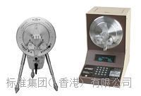 弯曲挺度测试仪/电子式挺度测试仪 Q743