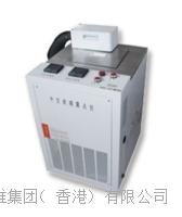 上海中空玻璃露點測試儀_電子中空玻璃露點儀 Q4123