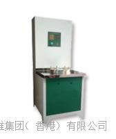 纺织品防水测试仪/静水压测试仪