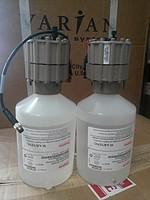 074532戴安淋洗液氢氧化钾淋洗液罐