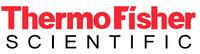 Thermo Fisher Scientific 色谱配件 光谱配件C4011-6