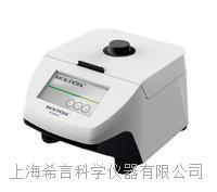 巴罗克bioigix  T1000-G 梯度PCR基因扩增仪  01-7003 01-7003