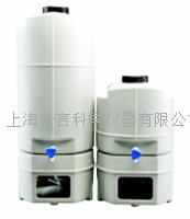 Thermo Scientific水纯化系统储水箱