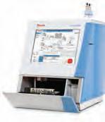 美国赛默飞世尔thermoFisher  EASY-nLC 1000 液相色谱 LC510 LC510