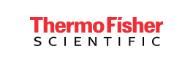 美国赛默飞世尔thermoFisher离子传输管, 密封圈 和 O-型圈 80100-20641 80100-20641
