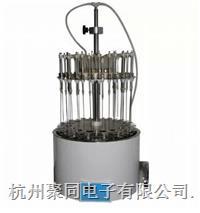 12个独立控制,圆形氮吹仪杭州JTONE系列生产