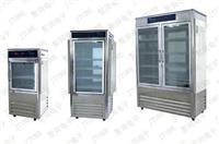 PRX-250C-CO2二氧化碳人工气候箱