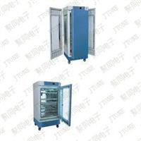 LED冷光源植物气候箱DRX-400 DRX-400